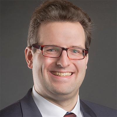 Ulf Kasper